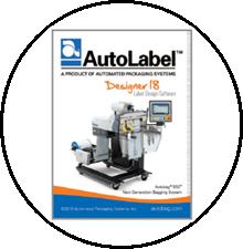 AutoLabel Designer 18
