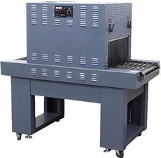 Heat Seal T3422