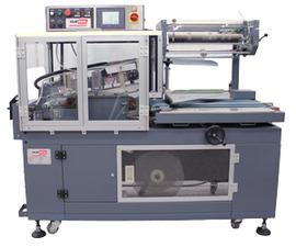 Heat Seal Automatic HDSA-1721