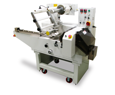 Packaging Aids FW 350TC
